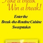 Sun-Bird Sweepstakes