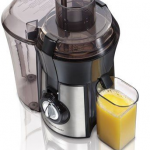 Green Juice and juicer GIVEAWAY