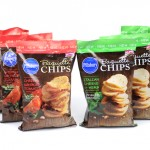Pillsbury Baguette Chips Giveaway