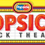 Popsicle Theater
