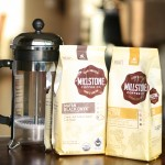 French Press Coffee – The Perfect Cup with Millstone® Coffee