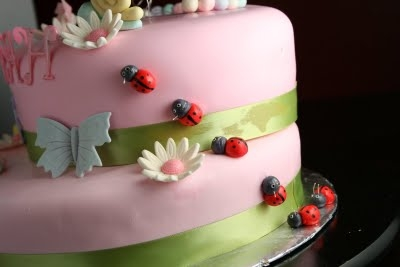 bugs_and_butterfly_cake