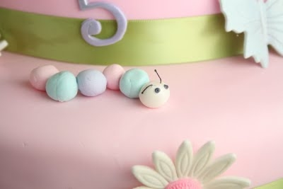 bugs_and_butterflies_cake